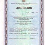 Лицензия01